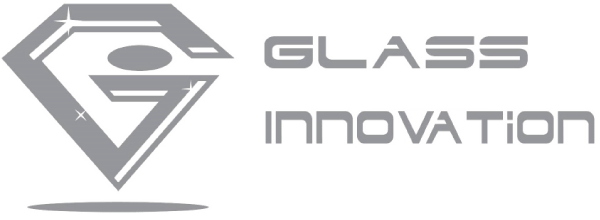 Glass Innovation