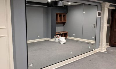 Custom-mirrors-glass