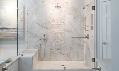 Shower-glass-doors
