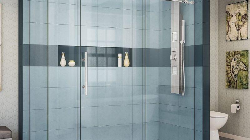sliding-shower-doors