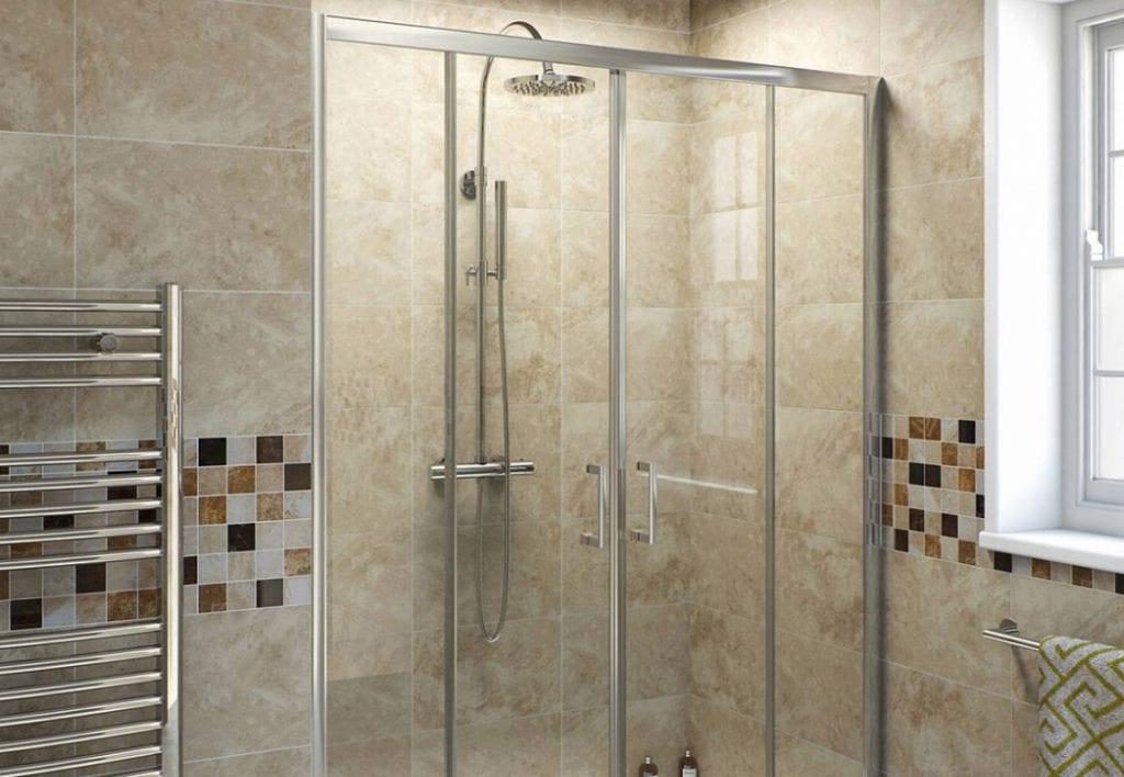 glass-shower-doors