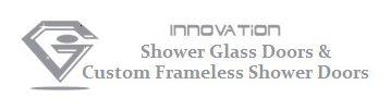 innovation-shower-glass-doors-logo