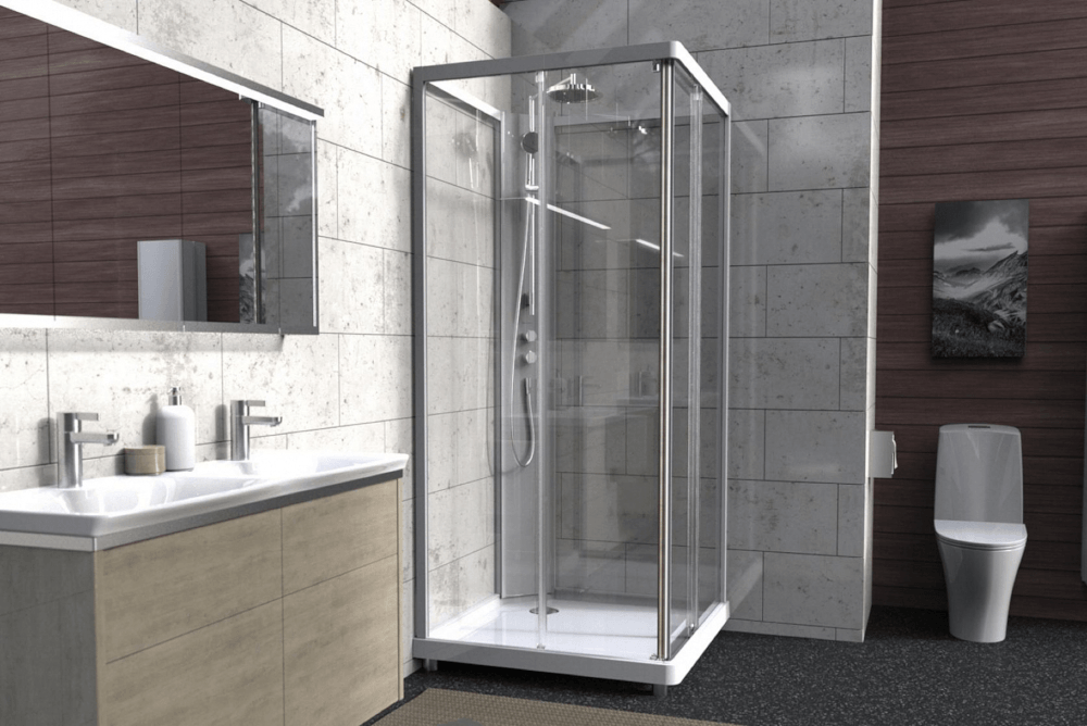 shower-glass-doors